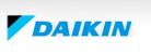 DAIKIN和泰興業
