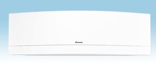 一對多變頻分離式冷暖氣機 壁掛式