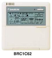 久仩电器有限公司::: 代理大金空调,日立空调设备图片