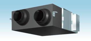 空調系統中央控制器,中央空調系統的專屬管家