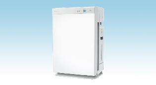 大金空氣清淨機,空氣清淨機的首選品牌還您滿室清淨空氣